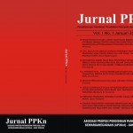 Cover Jurnal v1n1