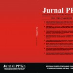 COVER JURNAL PPKN v1n2