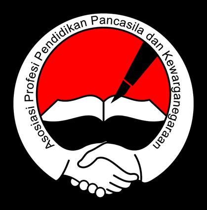 Logo AP3KnI